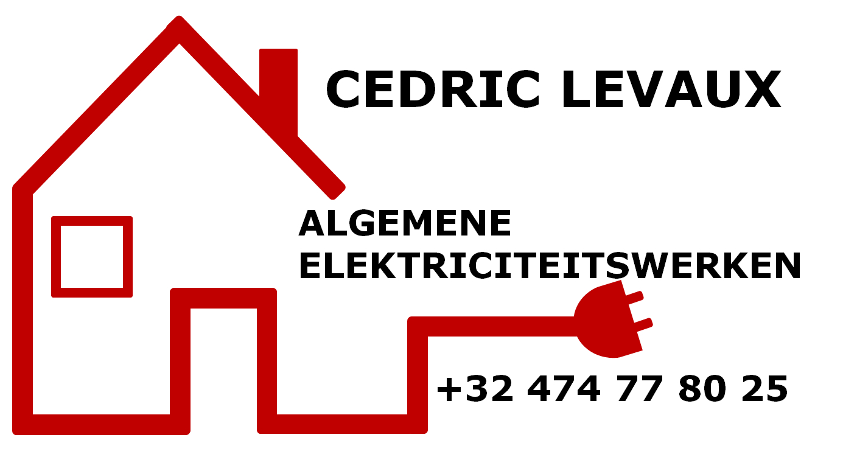 logo-Powerslave-Electronics